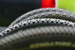 differrent mountain bike wheel sizes