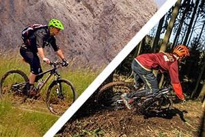 hardtail-vs-full-suspension-on-trails